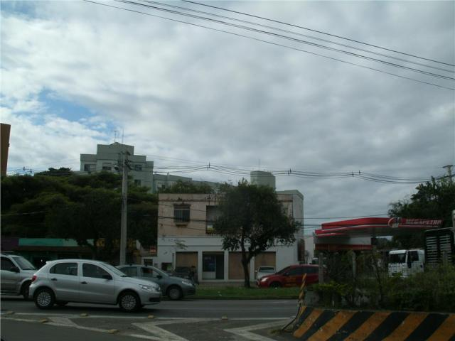 Prédio comercial à venda, Cavalhada, Porto Alegre.