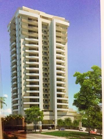 Apartamento nos 3 poderes padrão (A) apartir de 3.200 o metro quadrado (991570053)