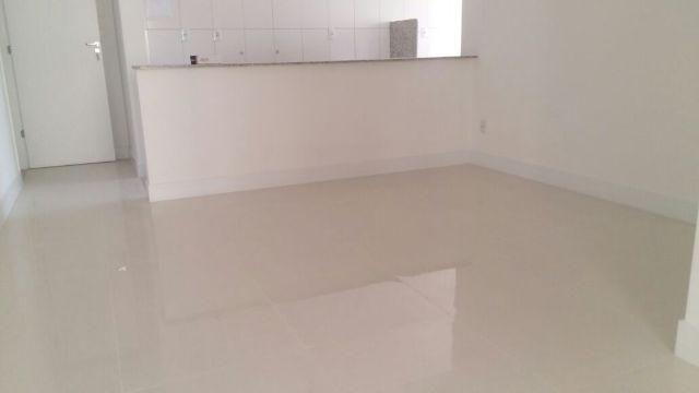 AP274 - cd Villa Asturias - 3/4 - Bairro Jabotiana, área lazer completa, com cinema etc