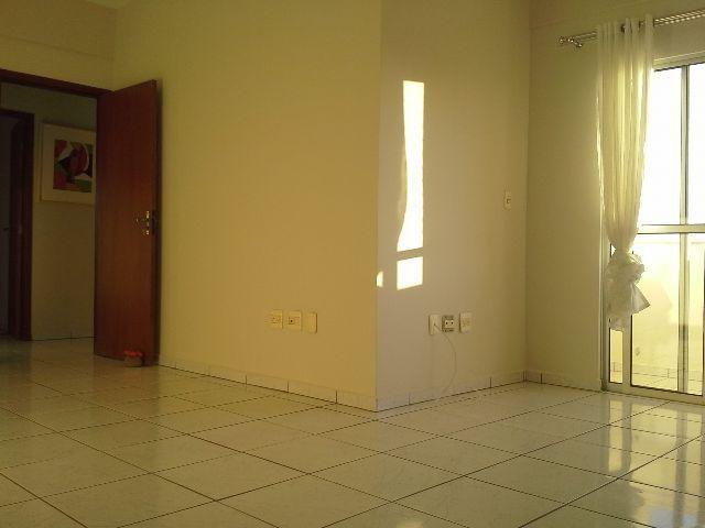 Apartamento, 206 Sul (ARSE 22), 03 quartos