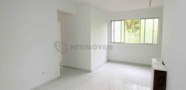 9316b6c3002 Tênis Nike diretamente da loja. R  90. Apartamento 3 Quartos na Vila Laura  ( 681995 )