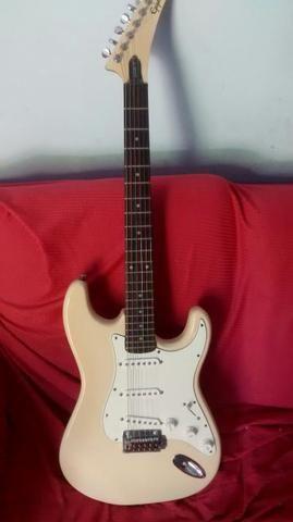 Guitarra Epiphone