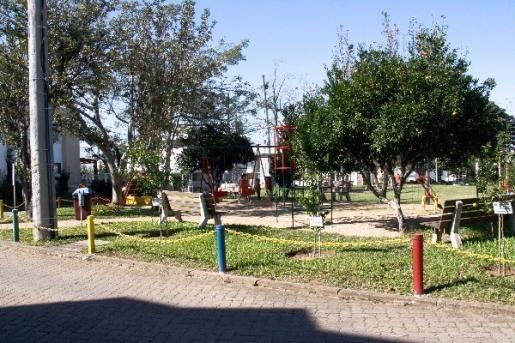 Terreno à venda em Aberta dos morros, Porto alegre cod:MI17172 - Foto 20