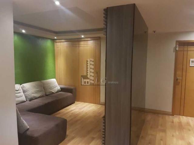 Apartamento à venda com 3 dormitórios em Vista alegre, Rio de janeiro cod:32113 - Foto 11