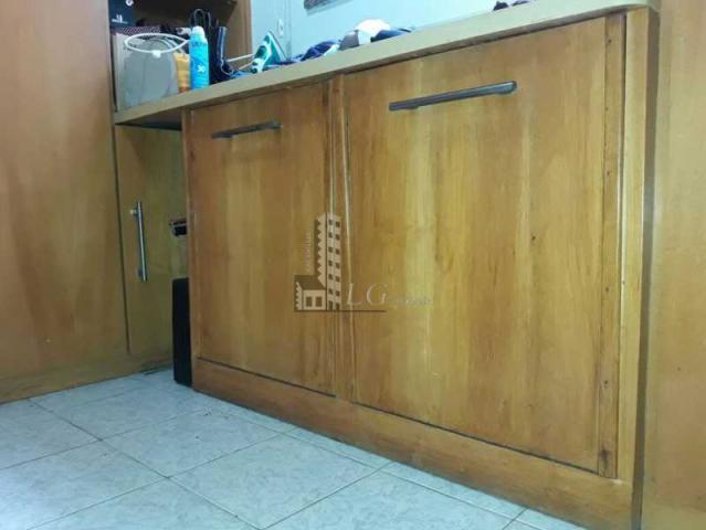 Apartamento à venda com 3 dormitórios em Vila da penha, Rio de janeiro cod:32117 - Foto 6