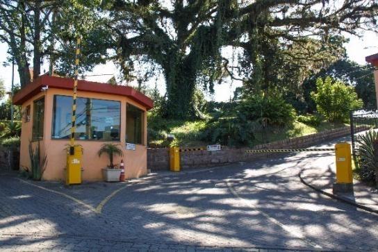 Terreno à venda em Aberta dos morros, Porto alegre cod:MI17172