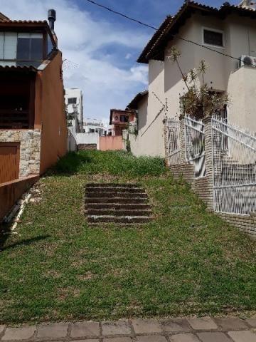 Terreno à venda em Aberta dos morros, Porto alegre cod:MI17301 - Foto 2