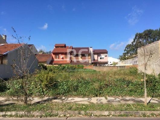 Terreno à venda em Hípica, Porto alegre cod:MI17939 - Foto 4