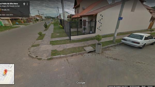 Terreno à venda em Hípica, Porto alegre cod:MI17390 - Foto 5