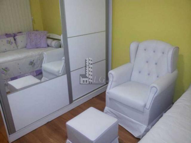 Apartamento à venda com 3 dormitórios em Vista alegre, Rio de janeiro cod:32113 - Foto 5