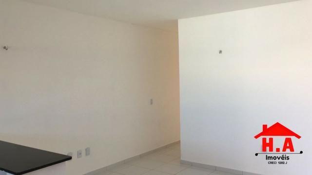 Casa com 2 Quartos à Venda, 72 m² por R$ 127.000 - Foto 2