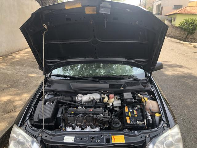 GM-Chevrolet Astra 2007 - Foto 8
