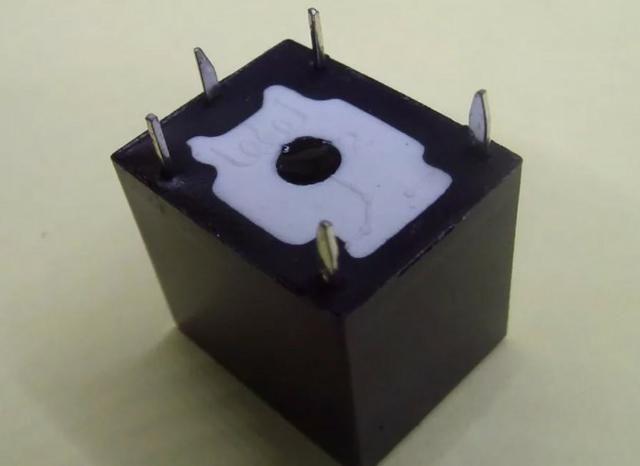 COD-CP269 Kit 2 Unid. Relé 5v 20a Sra-05vdc-cl Arduino Automação Robotica - Foto 3