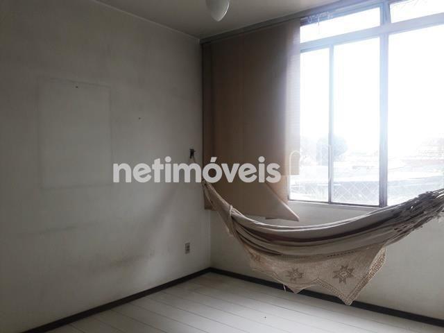 Apartamento à venda com 4 dormitórios em Floresta, Belo horizonte cod:646242 - Foto 12