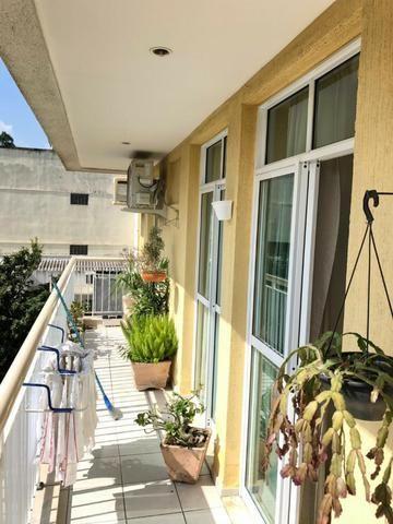 Apartamento para venda possui 130 metros quadrados com 3 quartos em São Domingos - - Foto 9