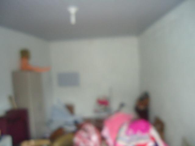 (AP1021) Apartamento na Cohab, Santo Ângelo, RS - Foto 5
