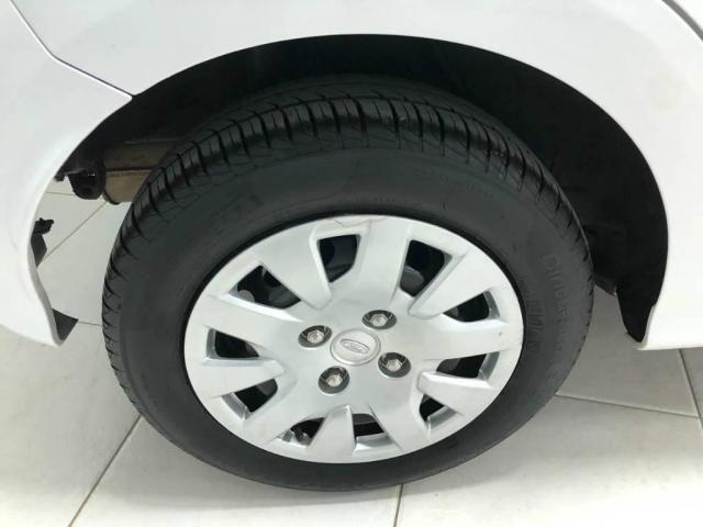 Ford KA SE 1.0 - Foto 4