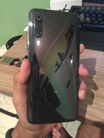 Xiaomi MI 9 64GB / ACEITO CARTÃO - Foto 2
