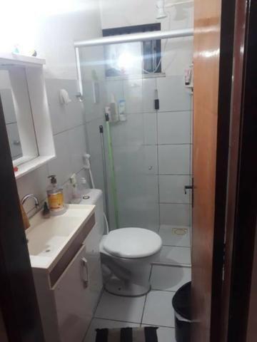 CA1760 Condomínio Monte Verde Village, casa duplex com 3 quartos, 2 vagas - Foto 11