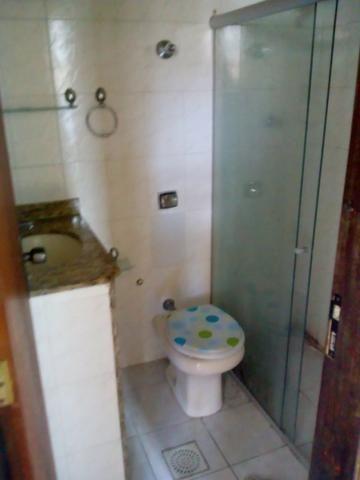 Maravilhoso Apartamento na Tijuca - Foto 6