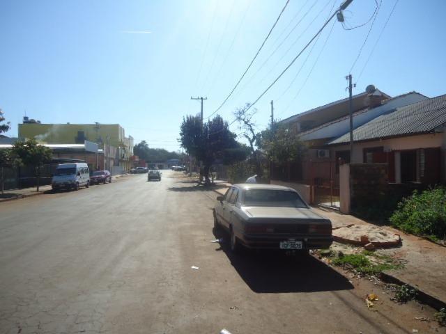 (AP1015) Apartamento no Bairro Hortência, Santo Ângelo, RS - Foto 16