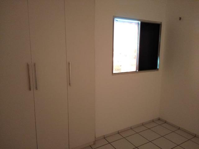 Apartamento no Joquei, próximo da Facid, 2 quartos, elevador - Foto 3
