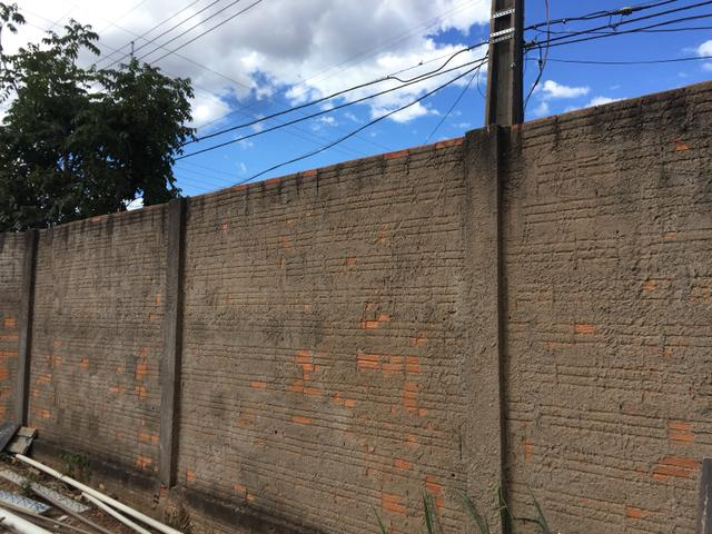 Ótimo Terreno de Esquina / Santa Cruz 2 - Foto 5