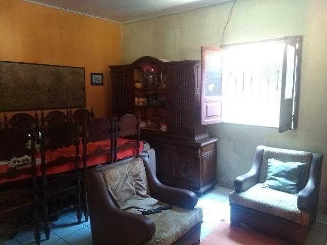 Casa em condomínio fechado para quem quer paz e tranquilidade - Foto 11