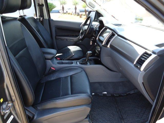 Ford Ranger Xlt 3.2 at 4x4 200cv 17/18 - Foto 6