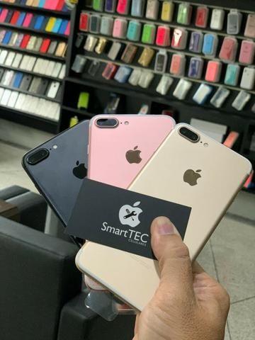 Iphone 7 plus 32gb Oferta!!!