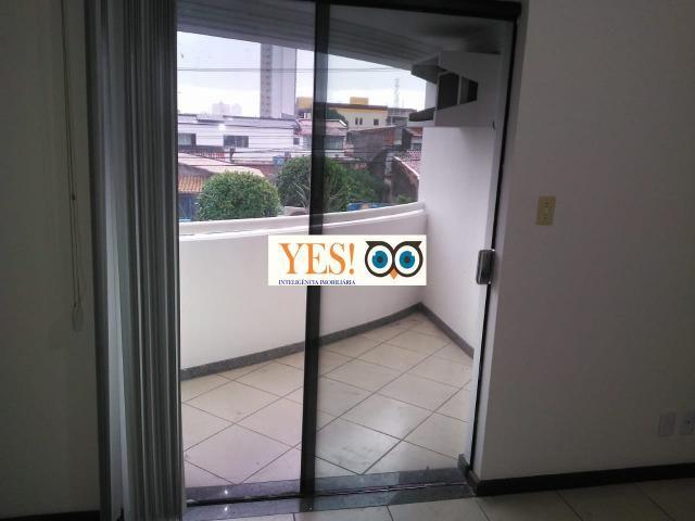 Apartamento 3/4 para Aluguel na São Domingos - Foto 9