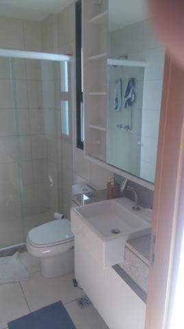 Compre Seu Apê C/ Mobília Completa e Mude-Se JÁ 113m² Na Reserva Do Paiva Confira!-E - Foto 11