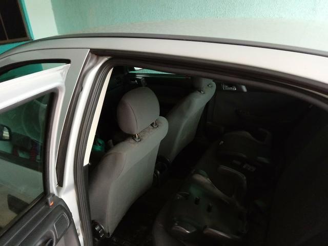 Vendo astra sedan 2005 - Foto 2