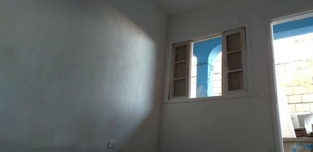 Aluga-se Quartos kitnets Vaga - Foto 2