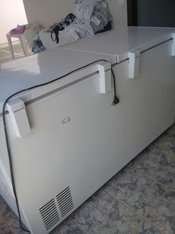 Freezer 2 Portas - Foto 4