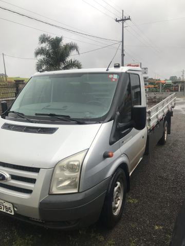 Camionete FORD Transit - Foto 3