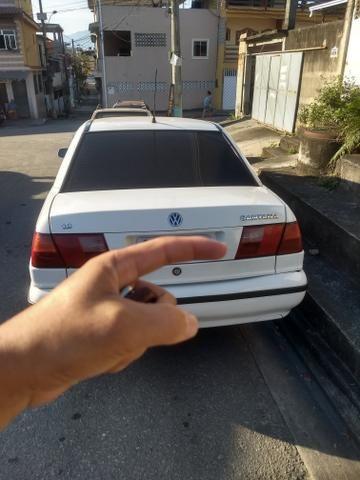 Veículo de garagem - Foto 3