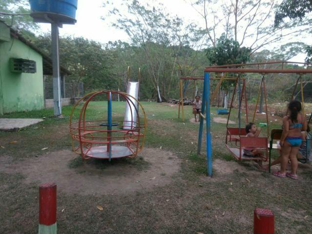 Condomínio fechado no coxipó - Foto 3