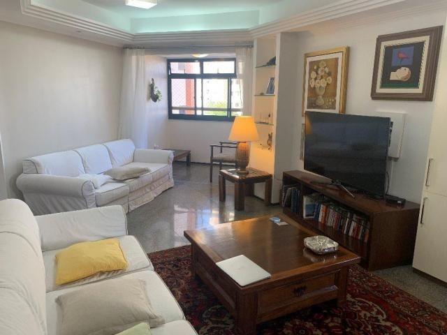 Apartamento com 3 quartos, à venda, na aldeota!!! - Foto 8