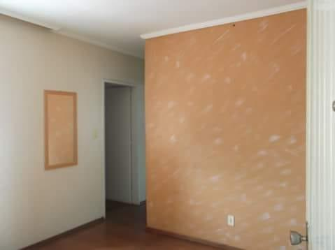 (AP1016) Apartamento na Cohab, Santo Ângelo, RS - Foto 5