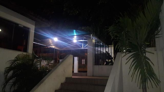 2/4 com suíte - Condomínio Vila Bela - Foto 9