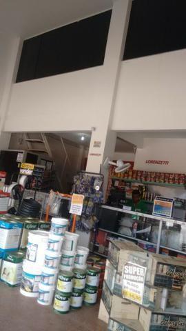 Ponto Comercial Centro Simões Filho - Foto 7