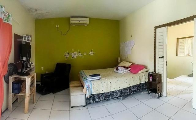 CA1759 Casa duplex com 3 quartos, 2 vagas, 240m² de área construída, Bairro Siqueira - Foto 16