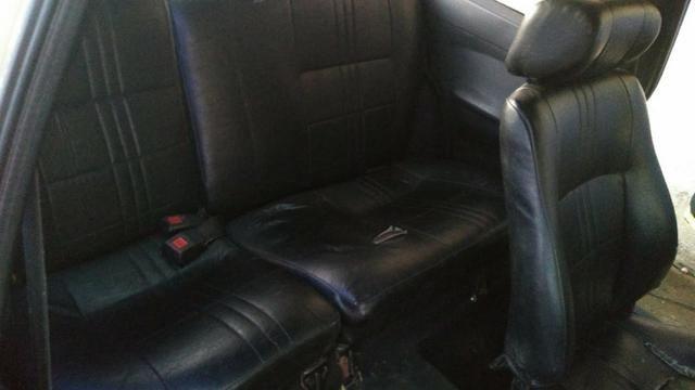 Chevrolet Kadett Sl 1990 - Foto 7
