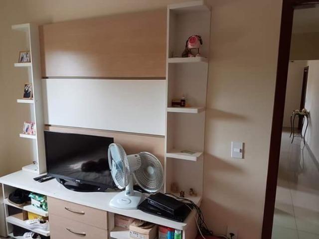 Casa em Araxá com 03 quartos - Foto 19