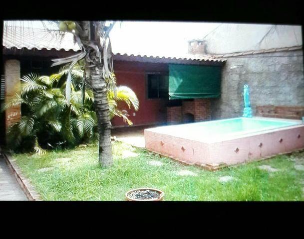 Casa Bairro Granville Rib Preto - Foto 11