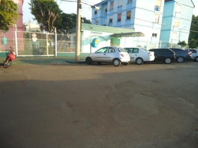 (AP1018) Apartamento no Centro, Santo Ângelo, RS - Foto 8
