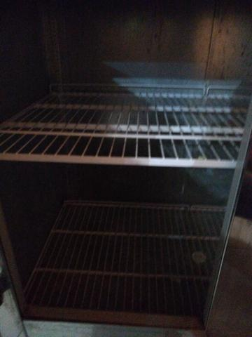 Refrigerador comercial Gelopar - Foto 3