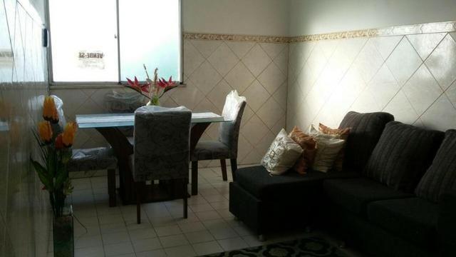 Excelente oportunidade apartamento com ótima localização,AP0217 - Foto 4