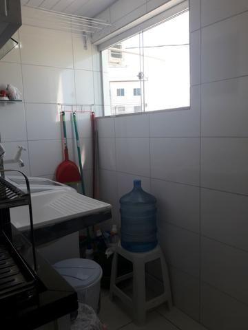 Apartamento em Condomínio fechado - Foto 9